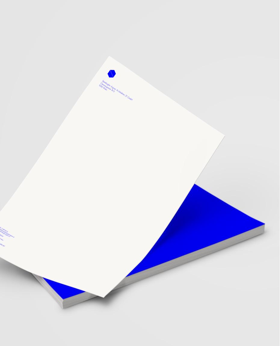 Briefpapier_SteinkoglerAigner_1