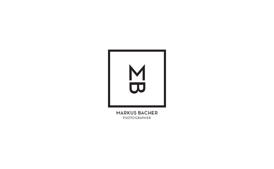 Markus_Bacher_Logo_1