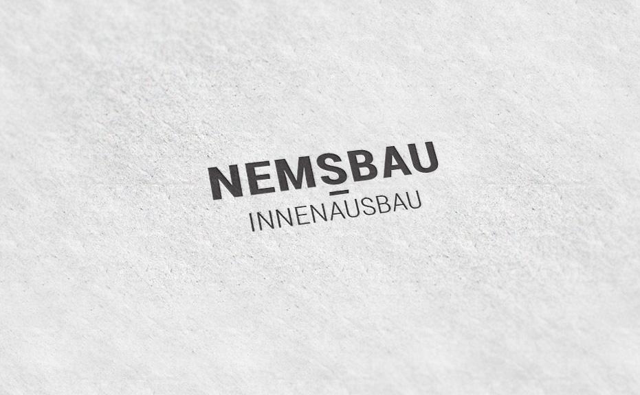 Nems-Bau_Logo_2