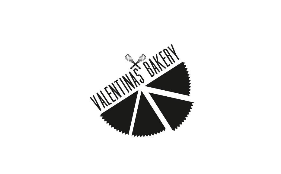 Valentinas-Bakery_Logo_1