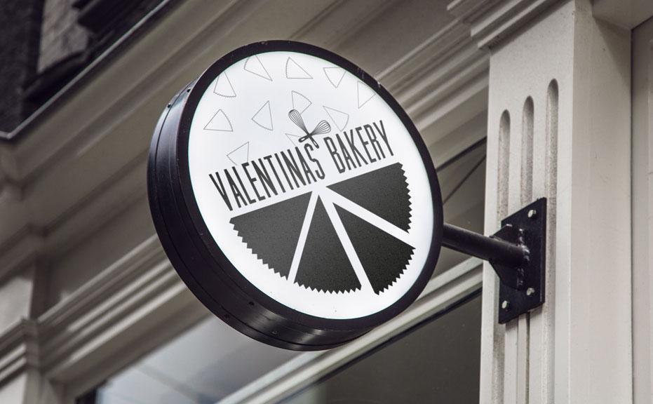 Valentinas-Bakery_Logo_2