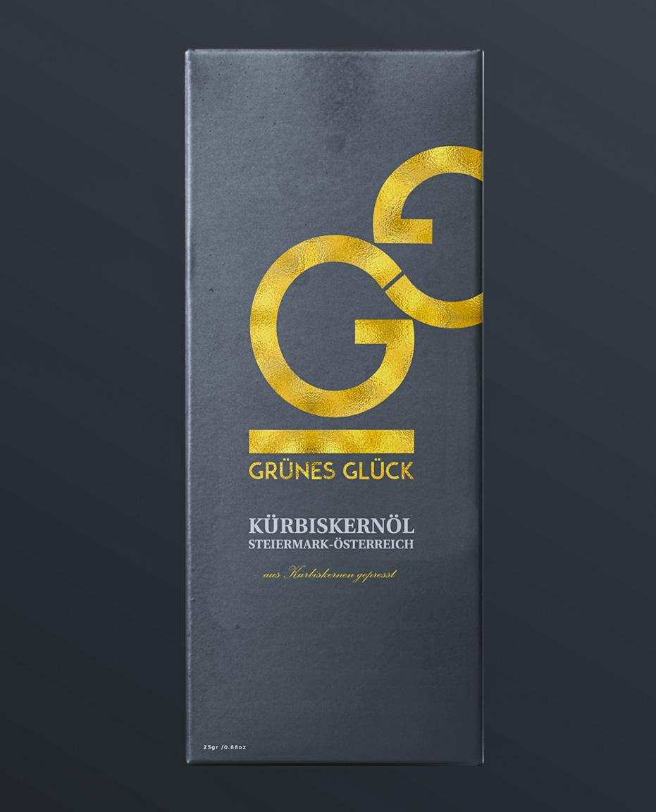 Grünes-Glück_Productshoot_right_3